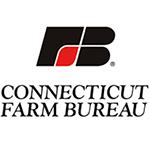 CT Farm Bureau Logo